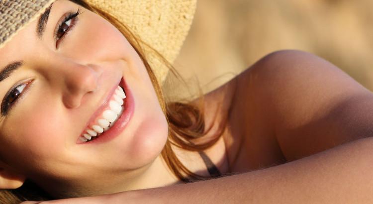summer_skin_treatment